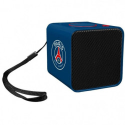 Enceinte Bluetooth 3 Watts Paris Saint Germain