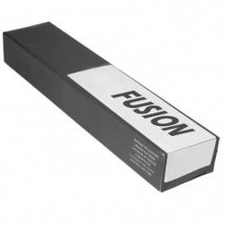 FUSION  Electrode de soudure ø 3,2 mm x 350 mm traditionnelle
