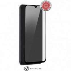 Force Glass Original 2,5D Galaxy A40