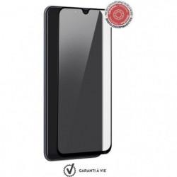 Force Glass Original 2,5D Galaxy A70 black