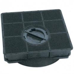 ELECTROLUX 942121985 - Filtre a charbon type 303