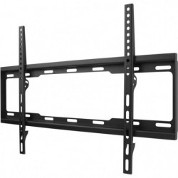 ONE FOR ALL WM2611 Support mural pour TV de 81 a 213cm