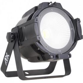 AFX PARCOB50WH Projecteur par a LED Cob Blanc