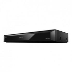 PANASONIC DMP-UB700 Lecteur Ultra HD Blu-Ray
