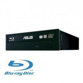 ASUS BC-12D2HT Blu-Ray Combo    90DD01K0-B20000