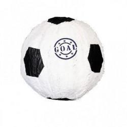 AMSCAN Pinata Ballon de Foot
