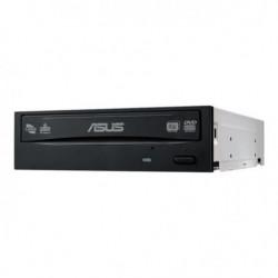 ASUS Lecteur DVD RW DRW-24D5MT/BLK/B/AS//  90DD01Y0-B10010