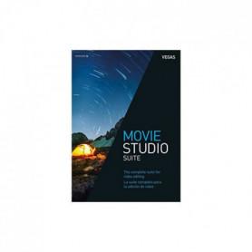 VEGAS Movie Studio 14 - Suite