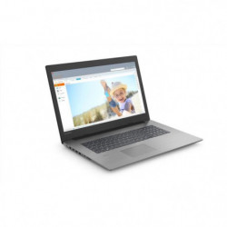"PC portable - LENOVO Ideapad 330-17ICH - 17""FHD - i7-8750H"