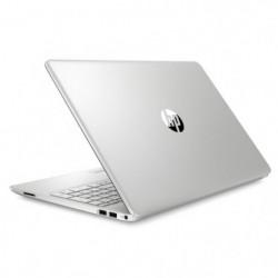 """HP PC Portable 15-dw0055nf - 15.6"""" FHD TN"""