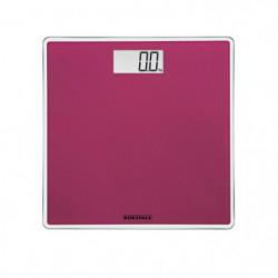 SoeHNLE Pese-personne Electronique Compact 200 - 180 kg/100g