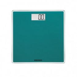 SoeHNLE Pese-personne Electronique Compact 200 - 180 kg/100g 95508