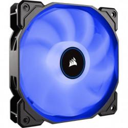 CORSAIR Ventilateur de boitier Air Series AF140 Low Noise