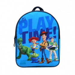 TOY STORY Sac a Dos Goûter Maternelle 31 cm