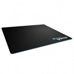 ROCCAT Tapis de souris Taito Shiny 3mm Noir