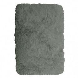 NEO YOGA Tapis de salon ou chambre - Microfibre extra doux 97000