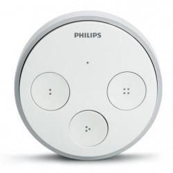 PHILIPS HUE Tap Télécommande sans piles