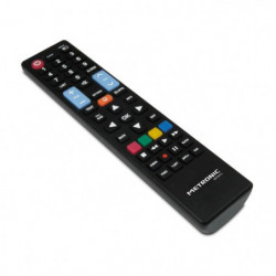 METRONIC Télécommande de remplacement LG 495341