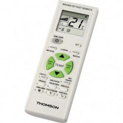 THOMSON 00131838 Télécommande climatiseur  universelle