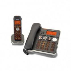 SWITEL D200 VITA COMFORT Téléphone sénior grosses touches