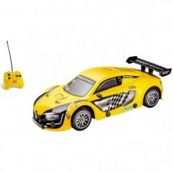Mondo Motors - Voiture télécommandée 1:28 Renault RS01