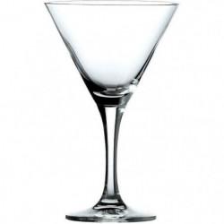 SCHOTT ZWIESEL Boîte de 6 verres a cocktail Mondial - 24 cl