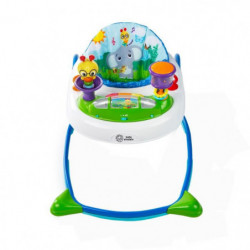 BABY EINSTEIN Youpala Neighborhood Symphony Walker