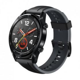 HUAWEI Watch GT Montre Sport Noir
