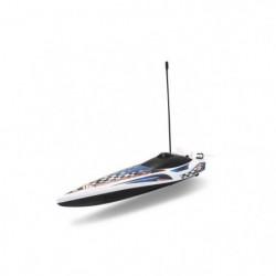 MAISTO TECH Bateau radiocommandé RC Speed Boat