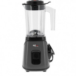 EZICHEF -Blendygo family - Mini super blender et pompe