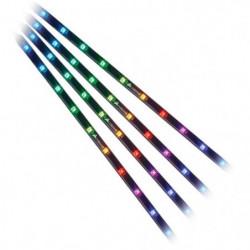 CORSAIR Kit d'extension - RGB LED Lighting PRO (CL-8930002)