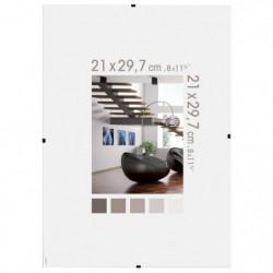 IMAGINE Sous verre - 21x29,7