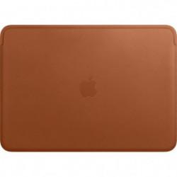 Housse en cuir pour MacBookAir et MacBookPro 13pouces