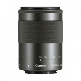 CANON EF-M 55-200 Objectif photo
