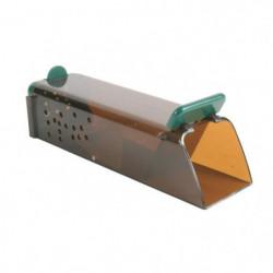 TRIXIE Souriciere - 6x4,5x17cm - Pour souris