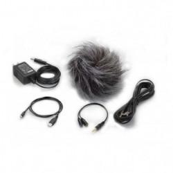 Zoom APH-4NPRO Pack d'accessoires pour H4nPRO