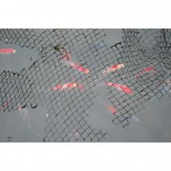 LAGUNA Filet protecteur pour bassin 4,5 x 3,5 m (15 x 12 pi)