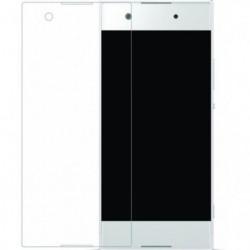 MOBILIZE UC Paquet de 2 Protecteur d'écran Sony Xperia XA1