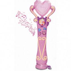 Micro A Effet - Princesses