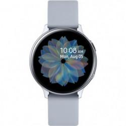 Samsung Galaxy Watch Active 2 44mm Aluminium, Gris
