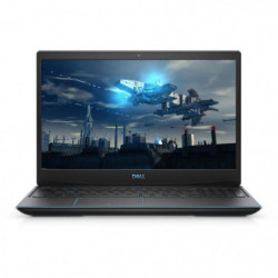 """DELL PC Portable - G3 15 3590 - 15,6"""" FHD"""