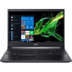 """ACER PC Portable Aspire 7 A715-74G-528L - 15,6"""" FHD"""