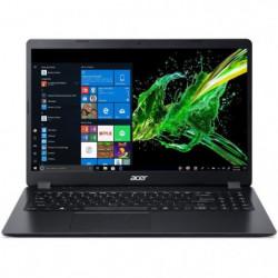 "ACER PC Portable Aspire 3 A315-42 - 15,6"" FHD"