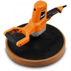 FEIDER Taloche électrique 710W 390mm FTE710