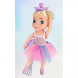 BALLERINA DREAMER - grande poupée danseuse 45 cm
