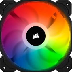 CORSAIR Ventilateur iCUE SP140 RGB PRO - Diametre 140 mm