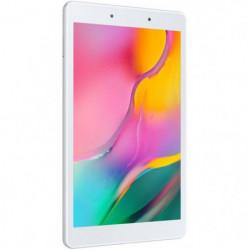 "Tablette Tactile - SAMSUNG Galaxy Tab A - 8"" - RAM 2Go"