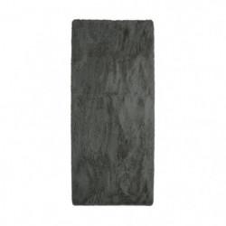 NEO YOGA Tapis de salon ou chambre - Microfibre extra doux 102827