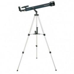 TASCO TA30060402 Télescope Novice 60X700