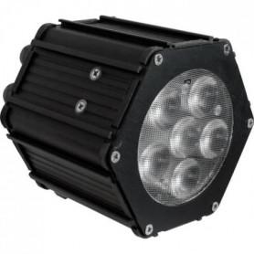 AFX IPAR123 Mini Projecteur LED Exterieur - Boitie